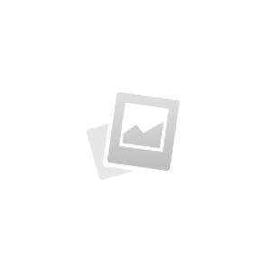 Syrenka – zielone szkoły na Mierzei Wiślanej