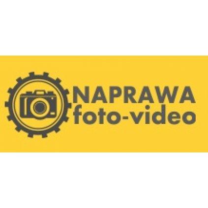 SERWIS KAMERA APARAT Kraków Skawina Niepołomice www.naprawafotovideo.pl