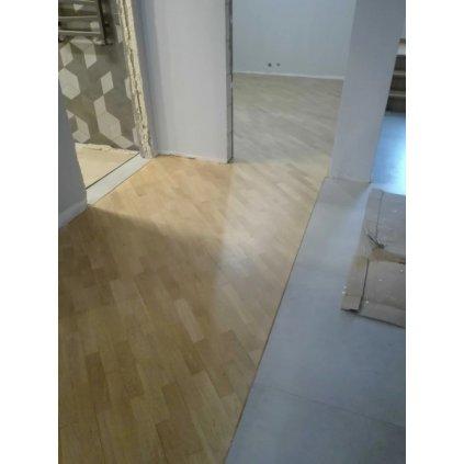 Renowacja podłóg drewnianych,cyklinowanie,montaż