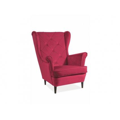 Fotele do Twojego wnętrza! Sklep internetowy Furnero