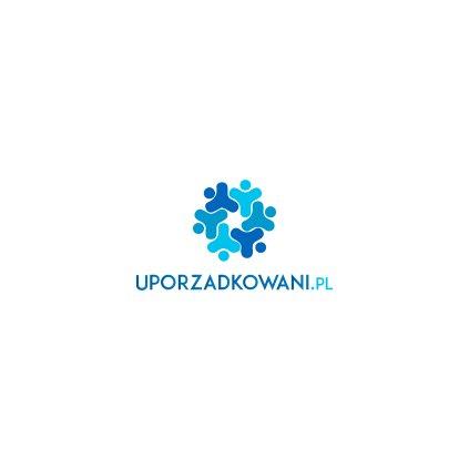 polimeryzacja posadzek na terenie całej Polski
