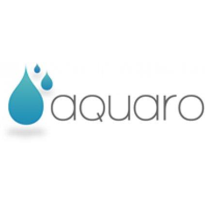 aquaro.pl - zadaszenia basenowe