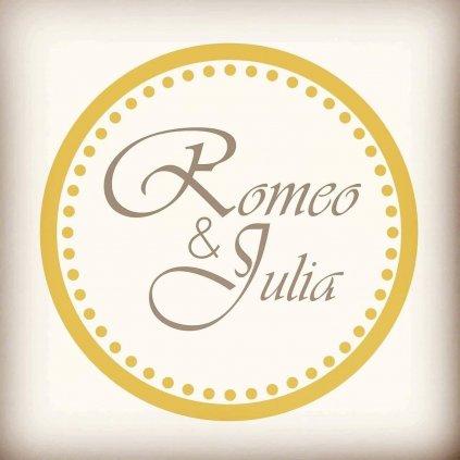 romeojulia.pl - organizacja wesel Toruń