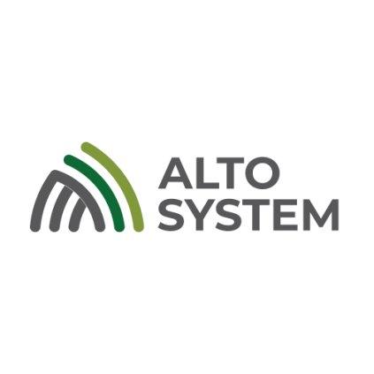 montaż płyt elewacyjnych HPL – altosystem.com.pl