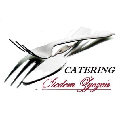 usługi cateringowe w Łodzi – www.salawlodzi.pl