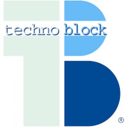 nowoczesne urządzenia chłodnicze – technoblock.com.pl