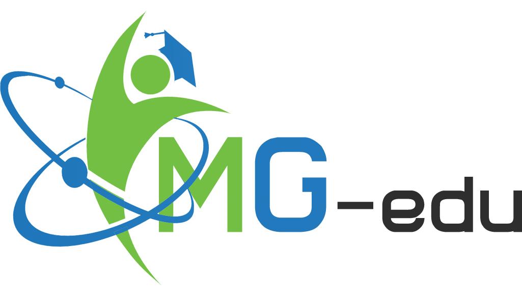 Centrum Szkoleń MG-edu