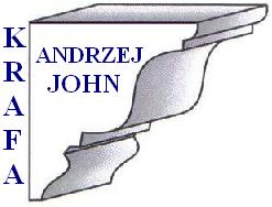KRAFA - ANDRZEJ JOHN